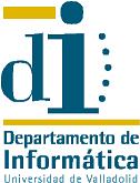 Department of Informatics logo