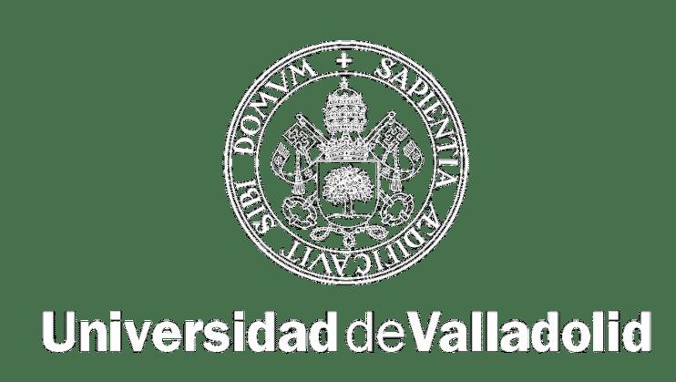University of Valladolid logo